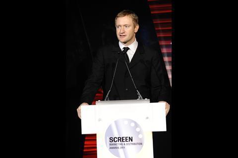 screen_awards_2011_1226
